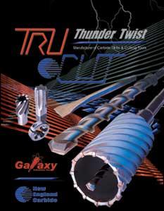 Tru-Cut Manufacturing, Inc